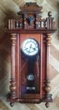 Старинные часы., фото №3