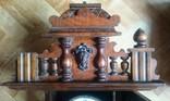 Старинные часы., фото №6