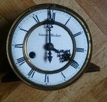 Старинные часы., фото №8
