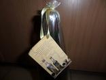 Коллекционное вино Херес 1969 photo 8