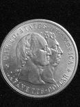 1$ США Lafayette photo 1
