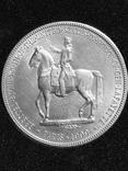1$ США Lafayette photo 2