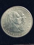 1$ США Lafayette photo 6