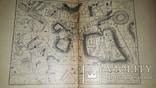 1908 Римские древности с картами и иллюстрациями photo 2