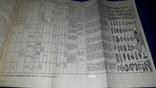 1973 Каталог местонахождений стоянок палеолит и мезолита Приднестровья- 1250 экз