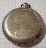 Часы карманные Искра photo 5