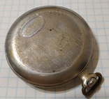 Часы карманные Искра photo 6