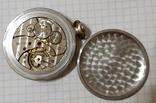 Часы карманные Искра photo 7
