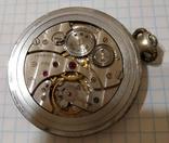 Часы карманные Искра photo 8