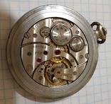 Часы карманные Искра photo 9