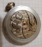 Часы карманные Искра photo 10