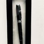 Ручка-роллер racing Chopard, фото №6