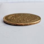 5 рублей 1828, фото №8