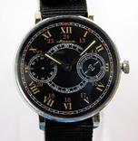 Часы наручные. photo 1