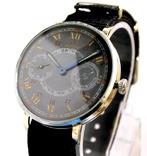 Часы наручные., фото №3