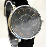 Часы наручные. photo 3