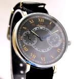 Часы наручные. photo 4