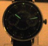 Часы наручные., фото №7