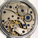 Часы наручные. photo 7