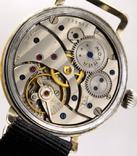 Часы наручные Молния. photo 6