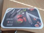 Кухонная доска, фирмы Zepter, фото №3