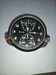 Часы авиационные АЧС-1, фото №2