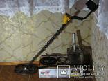 АСЕ 250+НЕЛ хантер+Скуб+удлинитель кабеля