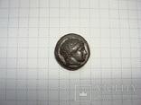 Филипп 2 Македонский