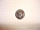 Филипп 2 Македонский, фото №4