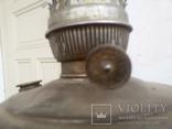 """Керосиновая лампа """"DITMAR"""", фото №5"""