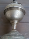 """Керосиновая лампа """"DITMAR"""", фото №8"""