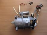 Электродвигатель ДКМ-1УХЛ4, фото №3