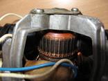 Электродвигатель ДКМ-1УХЛ4, фото №5
