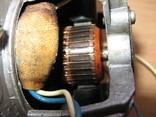 Электродвигатель ДКМ-1УХЛ4, фото №6
