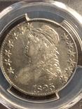 50С USA, фото №2