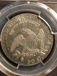 50С USA, фото №3