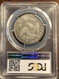 50С USA, фото №5