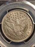 50С USA Барбера, фото №3