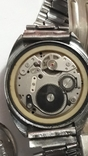 """Швейцарские наручные часы « Sicura"""" photo 2"""