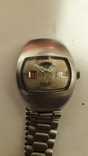 """Швейцарские наручные часы « Sicura"""" photo 4"""