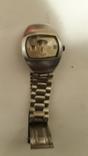 """Швейцарские наручные часы « Sicura"""" photo 5"""