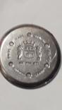 """Швейцарские наручные часы « Sicura"""" photo 7"""