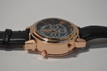 Часы Patek Philippe ( копия)