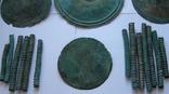 Металлопластика - киммерийцы. photo 7
