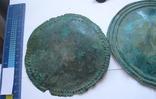 Металлопластика - киммерийцы. photo 10