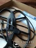 Detech SEF GMP 12x15 Б/У