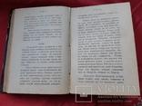 Месть Роксоланы. Роман Полянского Львов. 1897 г., фото №9