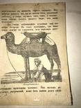 Українські Зимові Вечори 1880 року photo 9