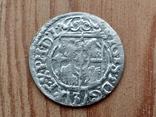 Полторак 1621 года, фото №3