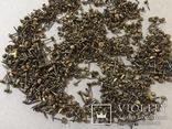 Заводные ключики ( 1100 шт) photo 2